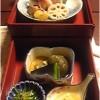 和食の芸術!「美濃吉」の懐石弁当