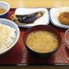 おかずを選ぶ喜び!「寝屋川讃良西町食堂」