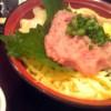新鮮な魚料理が楽しめる「海鮮食家福一丸」