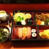 寿司ならここ!! 大分ランチでいつも通う「豊後寿司」