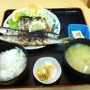 魚!魚!魚!魚好きのための店!「みやこ家」