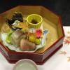 癒しの宿 京の宿「綿善旅館」