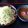 九州のつけ麺「金太郎」数量限定の至極の一杯