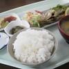 南国の魚見学と満腹コース 沖縄「まぐろ食堂」