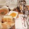 お菓子と紅茶のお店 「アトリエ アルション」