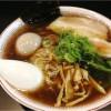 復刻版 東京ラーメンで下町を味わう「亀戸ラーメン 本店」