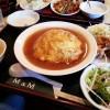 30年通ってます。近所の名店 大阪「中国料理 M&M」