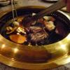 白川郷を楽しんだ後は、飛騨牛でディナー!!  岐阜県「焼肉ろくべえ」