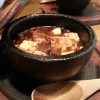 麻婆豆腐とチャーハン ロンフーダイニングでランチ 堺市「ロンフーダイニング」