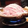 お野菜が美味しい! 京都市「葱屋平吉 ゆるり屋」