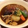カレー屋さんのスープカレー 北海道「キタカレー」