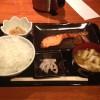 焼き魚が美味い!!  浅草橋の和食居酒屋 浅草「旬鮮和食 みらい」