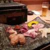 兵庫県三木市内の女性に大人気のお店 「薩摩地鶏わげんや」