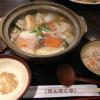 冬の北海道は鍋料理が美味い! 北海道「ぽんぽこ亭 狸小路3丁目店」