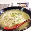 コムタンスープが美味い!コムタンラーメン不二苑流 東京「焼肉 不二苑」