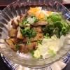 なかなか人気のベトナム料理 梅田「越南酒飯 ビア ホイ」