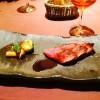 お箸で食べるフレンチ 大阪心斎橋「ル・クロ・ド・クロ」