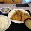 TVでも放映された海鮮料理店  埼玉県「海鮮亭 高橋」