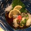 海の幸が充実!福島県白河市の居酒屋「北海」