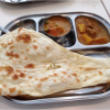 本格的ネパール料理のお店「オアシスカフェ」