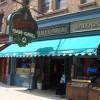フィネガンズバー&グリルはUSJ内で一番お酒の種類が多いお店