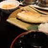 辛子明太子食べ放題!? 「博多もつ鍋 やまや」 大阪あべの店