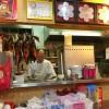 ミシュラン一つ星 香港ローカルレストラン 「一楽焼鵝」