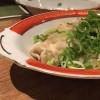 京都烏丸で餃子を食す 京都「タイガー餃子会館」