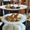 帝国ホテルのアフタヌーンティー 大阪「ザ・パーク」