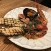 元日本大使公邸料理人のイタリア伝統料理 大阪「ピティリアーノ」