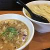 岸里のおいしいラーメン屋さん 大阪「らーめん工房 麺作」