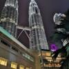 スチームボート マレーシア「客家飯店 Hakka Restaurant」