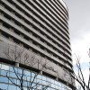 スイーツ&サンドウィッチビュッフェ ~ホテルでいちご狩り~  大阪「SATSUKI LOUNGE」