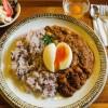 地元に愛されるカフェでランチ 和歌山「café 楽」