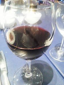 120904ネン7品目赤ワイン