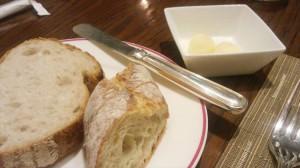 2パン_R