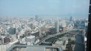 14景色_r